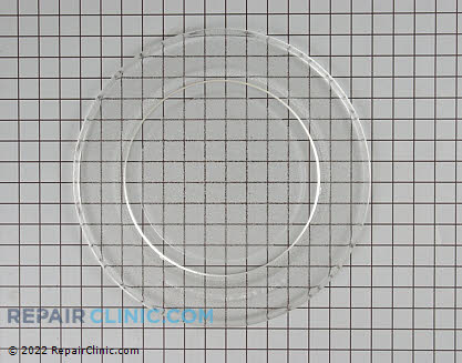 Glass Tray (OEM)  3390W1G009D