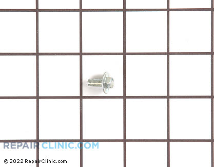 Gibson Refrigerator Screw