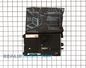Main Control Board - Part # 1174062 Mfg Part # WD21X10240