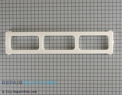 Spacer Y702896         Main Product View