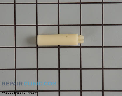 Spacer A3044208        Main Product View