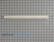 Trim Piece - Part # 126625 Mfg Part # C8913608
