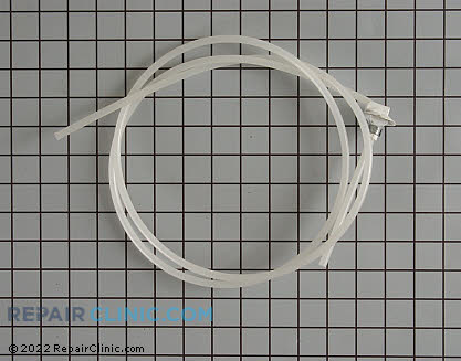 Water Line (OEM)  61005640