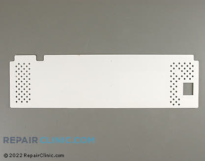 Access Panel (OEM)  241733902