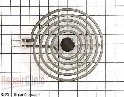 Crosley Oven Coil Surface Element