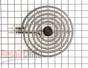 Coil Surface Element - Part # 2311082 Mfg Part # W10345410