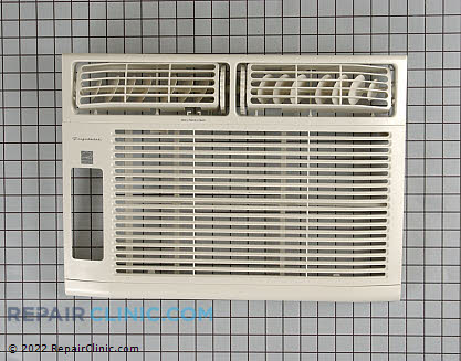 Frigidaire Air Conditioner Grille