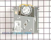 Timer - Part # 271660 Mfg Part # WD21X691