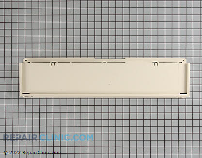 Access Panel (OEM)  8054184