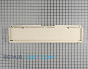Access Panel - Part # 763678 Mfg Part # 8054184