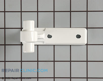 Center Hinge 63001411        Main Product View