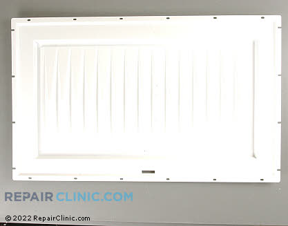 Inner Door Panel 216061600 Main Product View