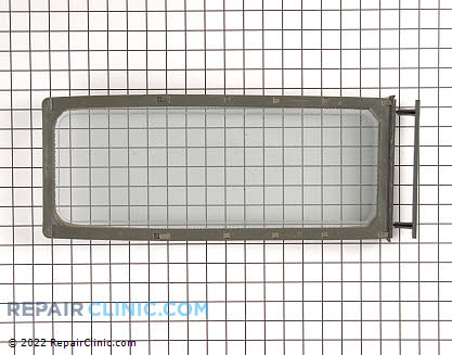 Lint Filter (OEM)  339392
