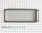 Lint Filter - Part # 2708 Mfg Part # 339392