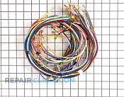 Main wire - Part # 435390 Mfg Part # 205698