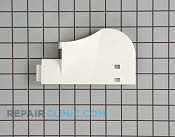 Dispenser - Part # 888866 Mfg Part # 12351101