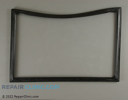 Freezer Door Gasket WR24X10079      Main Product View