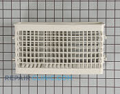 Silverware Basket - Part # 877026 Mfg Part # WD28X10037