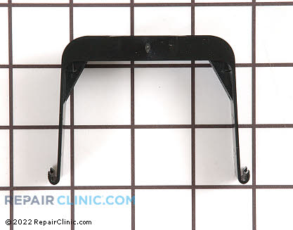 Bracket 2155590         Main Product View