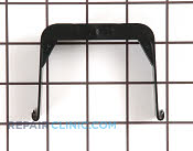 Bracket - Part # 441588 Mfg Part # 2155590