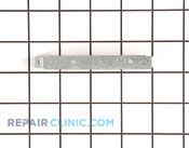 Bracket, clock mtg - Part # 543362 Mfg Part # 3801F199-45