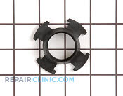 Gasket - Part # 1757 Mfg Part # 3205549