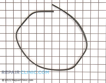 Gasket 975-28          Main Product View