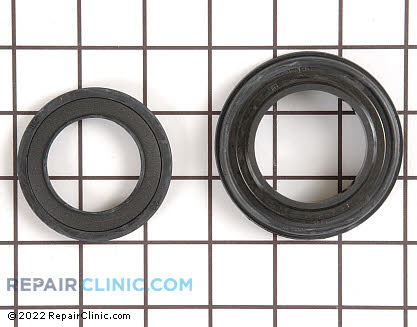 Tub Seal (OEM)  35-2974