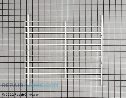 Wire Shelf (OEM)  241657501 - $24.25