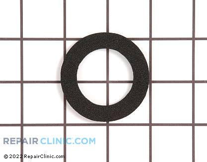 Gasket (OEM)  154406401