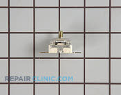 Thermal Fuse - Part # 420013 Mfg Part # 156408
