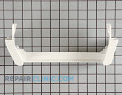 Trivet, tilt-out - Part # 959738 Mfg Part # 2223334