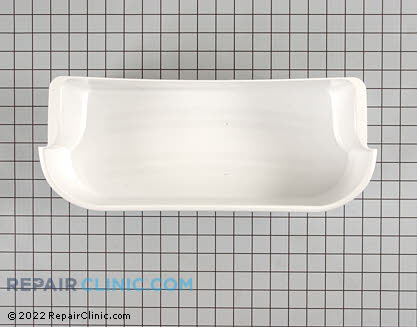 Door Shelf Bin 241505506       Main Product View
