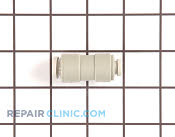 Hose Connector - Part # 663288 Mfg Part # 61001266