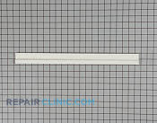 Door Shelf Bar - Part # 870264 Mfg Part # R0130357