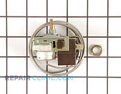 Oven Thermostat - Part # 916186 Mfg Part # R0131231