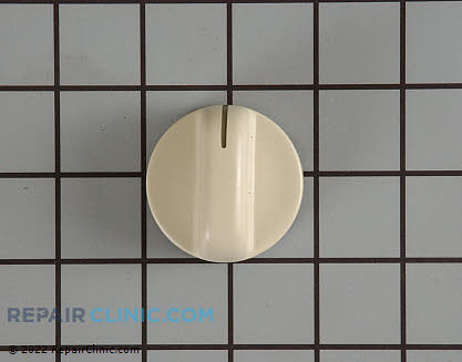 Control Knob (OEM)  8053597, 722320