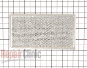 Grease Filter - Part # 1388896 Mfg Part # W10113040A