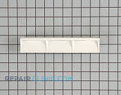 Handle - Part # 1608253 Mfg Part # 216205005