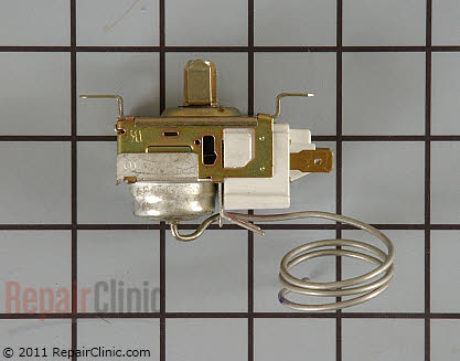 Temperature Control Thermostat (OEM)  67003000