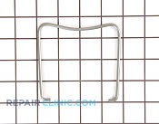 Bracket - Part # 764337 Mfg Part # 8800688