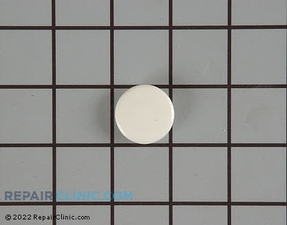 Plug Button 940014 Main Product View