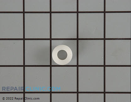 Spacer (OEM)  1119007
