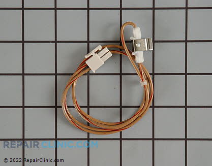 Thermistor WR55X10268      Main Product View