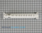 Drawer Slide Rail - Part # 294039 Mfg Part # WR17X2768