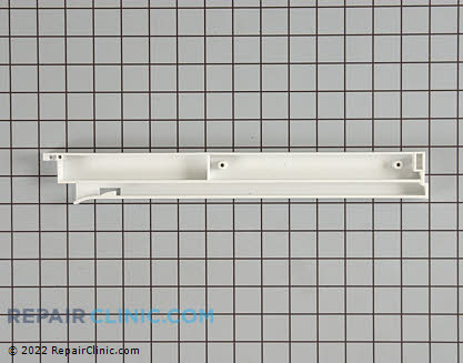 Drawer Support 218971202       Main Product View