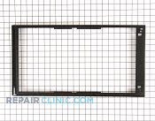 Door Frame - Part # 943101 Mfg Part # WB55X10530