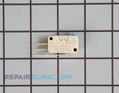Float Switch - Part # 935359 Mfg Part # 165256