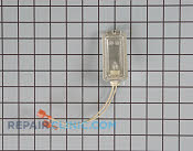 Halogen Lamp - Part # 1050031 Mfg Part # 418107