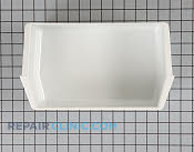 Shelf module assy - Part # 306097 Mfg Part # WR71X10152